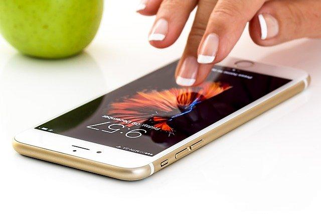 jakiej firmy szkło hartowane na telefon