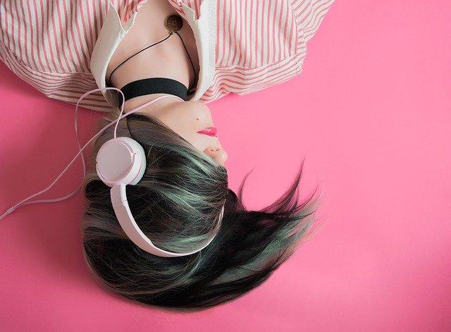 muzyka z tiktoka