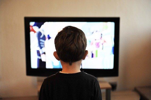 telewizja bezprzewodowa